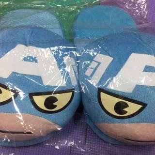 🚚 🔥造型拖鞋#畢業一百元出清
