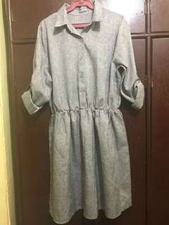 Preloved Dress - Good as new