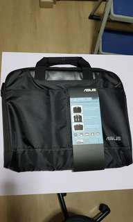 ASUS Laptop Carrying Bag