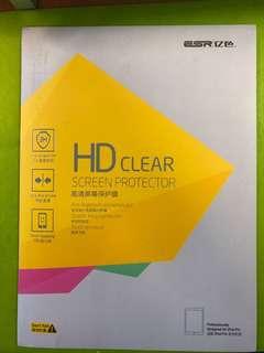 iPad 12.9吋保護膜