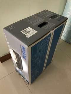 BNIB BRAND NEW IN BOX Epson L220 Colour Printer copier scanner