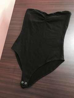 Bodysuit
