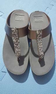 Fitflop Size 36