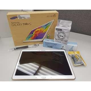 🚚 Samsung Galaxy Tab S 10.5吋 三星平板