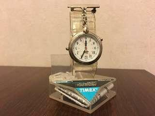 Timex Nurse's fob
