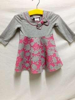Infant Dress Sale