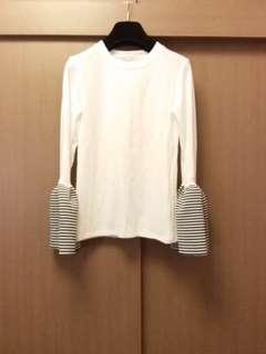 全新韓國衫!😊😊