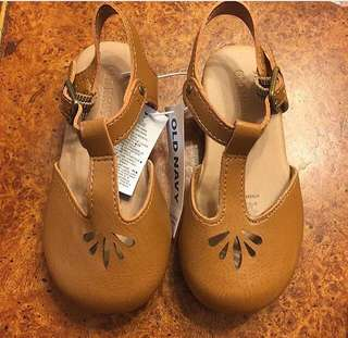 Old navy clogs fromUS