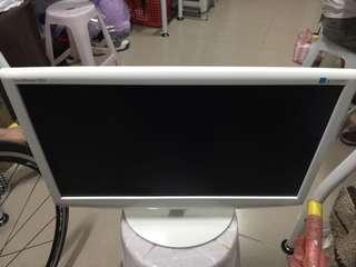 🚚 Lcd monitor samsung