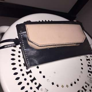 Pull&bear Wallet (Dompet)