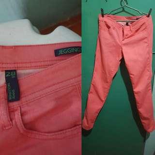 bentton pants (preloved)
