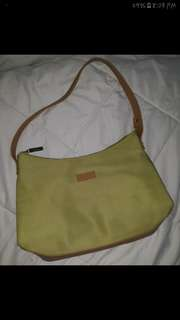 Mossimo Shoulder Bag