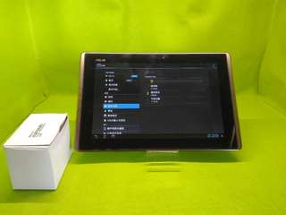 🚚 ASUS tf101 功能正常16GB附充電器