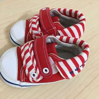 🚚 嬰兒鞋