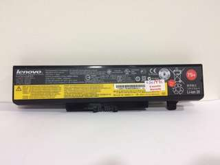Laptop Battery, Notebook Battery, Genuine, Compatible, Lenovo, HP, Dell, Asus, Computer