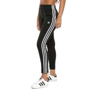 🚚 Adidas Track Pants