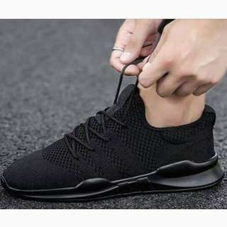 Adidas EQT Fashion