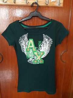AIX Shirt