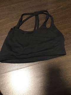 Inner TOP free size