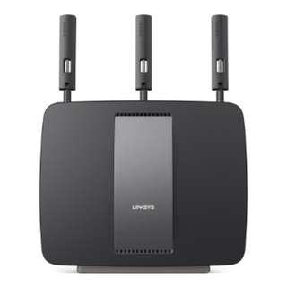 Linksys EA9200 Router