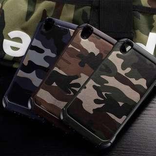 LG V10/V20/G5/G6手機殻