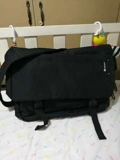Delsey Messenger bag