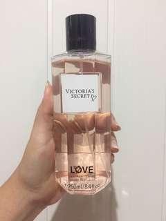 Victoria secret parfum