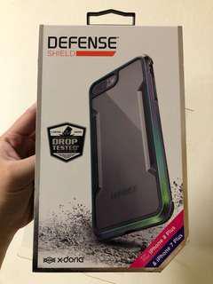 X-Doria defense shield iPhone 7 or 8 Plus