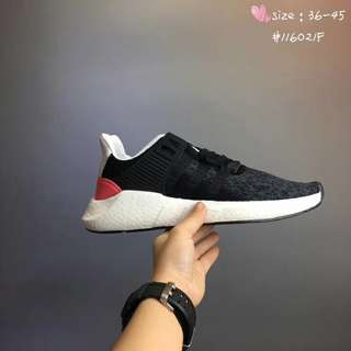save off e32d0 4bef4 Adidas EQT Support 9317