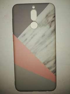 Huawei Nova 2i Hard Case