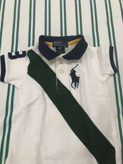 polo shirt 9m part 2