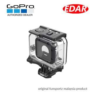GOPRO SUPER SUIT ACCESSORIES ««ORIGINAL & OFFICIAL FUNSPORTZ»»