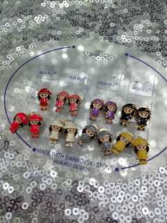 Anting Sale 11