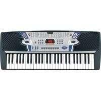 MK 2065 Keyboard