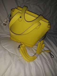 Shoulder Hand Bag