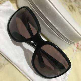 Oakley (polarized)