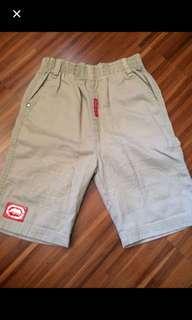 ECKO Shorts