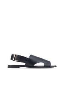 Zalora Mandals (Man Sandals like) Slingback