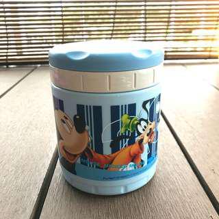 Flomo Thermos Food Jar