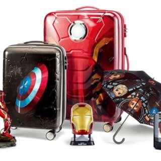 Marvel Iron Man Mark 45 1/6 Figure Metallic Alloy by Hot Toys