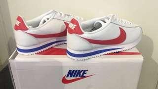 Nike Cortez Classic Size 39 40