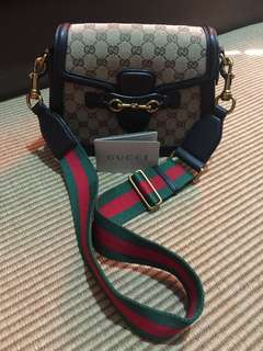 Gucci authentic quality(on sale) before 3,500