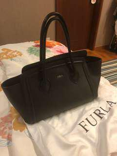 Furla Bag (price lowered)