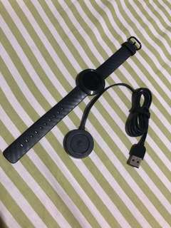 Smartwatch Huawei Band B-0 (Updated price)