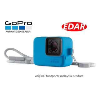 GOPRO SLEEVE + LANYARD ACCESSORIES ««ORIGINAL & OFFICIAL FUNSPORTZ»»
