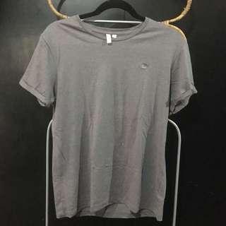 Penshoppe men's shirt medium size
