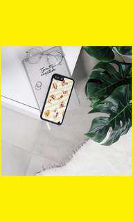 🚚 Food iPhone X and many more phone case