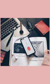 🚚 S9 S9 plus phone case