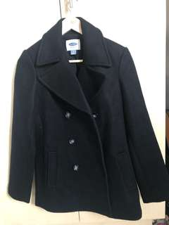 Authentic Old Navy Winter Coat