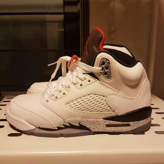Jordan Shoes Carousell Malaysia